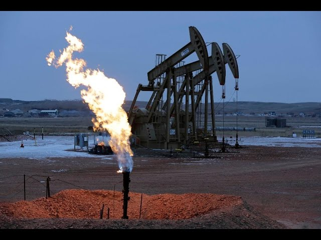 What does the USA Shale Oil Revolution mean for Oil Prices?