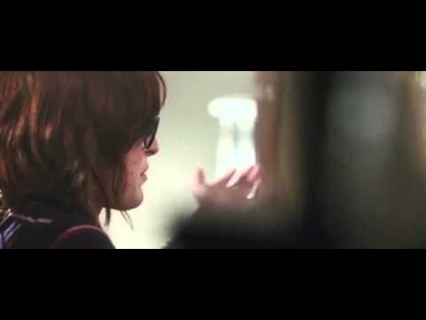 Soeurs de sang (2009) Film FRENCH 720p Regarder