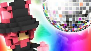 EVERYBODY DANCE! | Skeletal Dance Simulator Gameplay (w/ download)