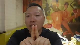 강아지접종 수입백신 가격공개