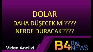 dolar-daha-decek-m