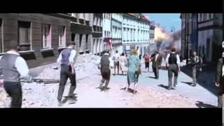 MIASTO 44 trailer film WAR POLAND 1944