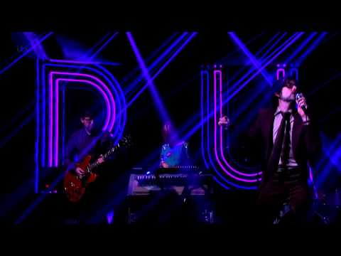 Pulp After You HD
