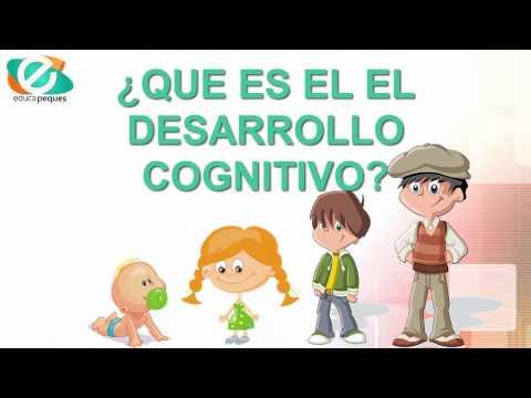 Pensamiento Los NiñosEtapas En Desarrollo Cognitivo Del rdhQCts