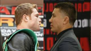 should golovkin accept canelo s 15 million dollar offer and terms newmedia