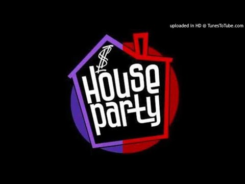 Camisra Vs Sandy B - Let Me Show You The World Go round - | Hard |  House |