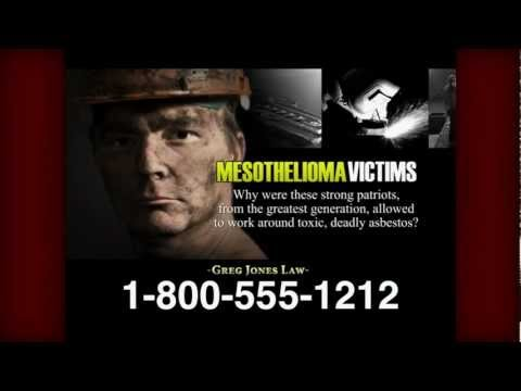 national-mass-tort-attorney-tv-commercials-&-lawyer-advertisment