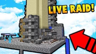 1 HOUR EPISODE *INSANE KOTH WIN!* | Minecraft FACTIONS #680