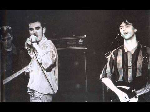 The Smiths -Rare -That Joke Isn't Funny Anymore mp3