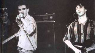 The Smiths -Rare -That Joke Isn