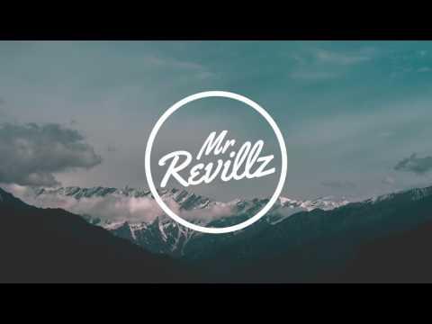 David Guetta ft. Justin Bieber - 2U (Robin Schulz Remix)