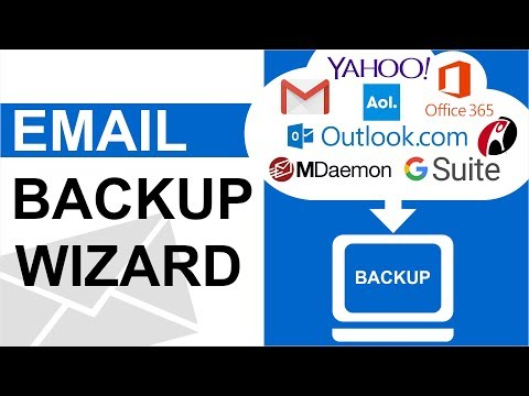 email-backup-wizard---download-cloud-emails,-web-server-mail-or-email-services-backup-to-local-drive