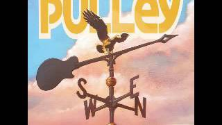 Pulley - No Change In The Weather [Full Album 2016]