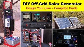 18650 diy lithium micro solar generator finished clipzui com rh clipzui com