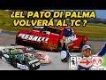 TC: Se presentan algunos diseños/ Santero se pasara a Dodge / El Pato Di Palma ¿ VOLVERA AL TC ?