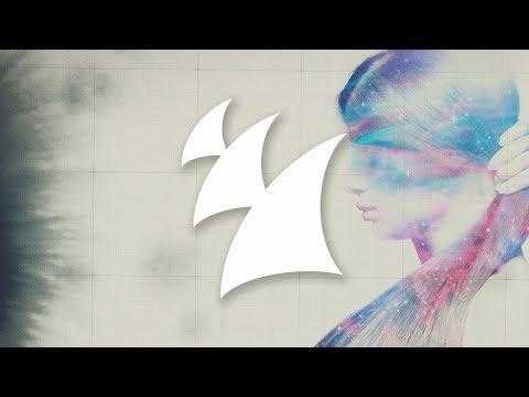 Feenixpawl & Sheco feat. Georgi Kay - Dreams (Official Lyric Video)
