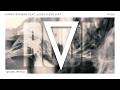 Miniature de la vidéo de la chanson Rude (Extended Mix)
