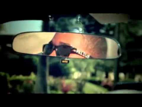 Mann - Buzzin Ft 50 Cent B-Tips Nu Shooz Remix