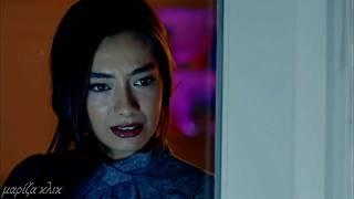 Kara Sevda   Trailer Of Episodes 42   43
