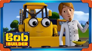 Bob the Builder | Apples everywhere - 1 hour ⭐ New Episodes | Compilation ⭐Kids Movies