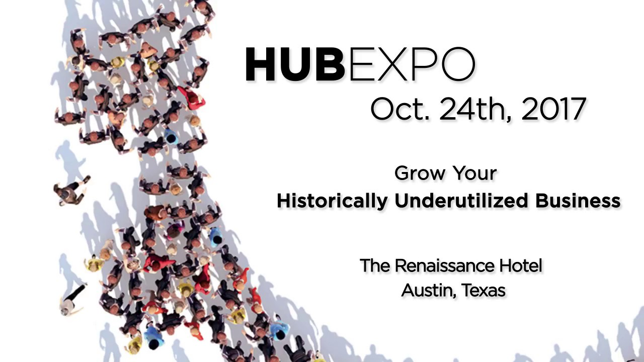 Gear up for the 2017 hub expo in austin youtube gear up for the 2017 hub expo in austin 1betcityfo Choice Image