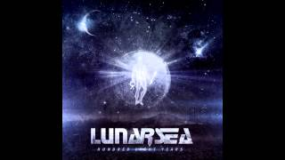 Lunarsea - Ianus [HD]