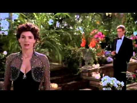 Sabrina 1995 Harrison Ford Dublado