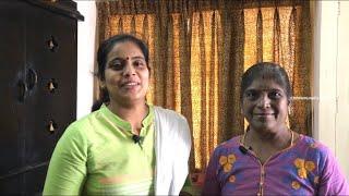 Summer special நன்னாரி சர்பத்/Nannari Sarbath/Nannari Syrup/ Nannari Juice