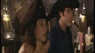 Johnny Lee - Urban Cowboy -
