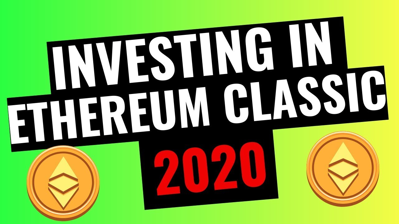 should i buy cryptocurrency 2020