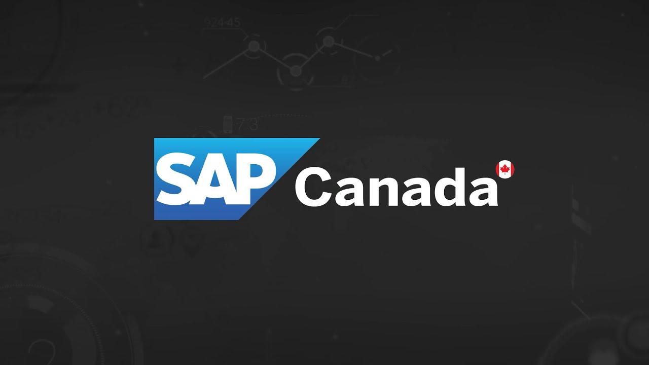 SAP Interview Questions | Glassdoor