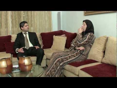 أول أنشودة يخرجها الدكتور جميل القدسي كمخرج سينمائي thumbnail