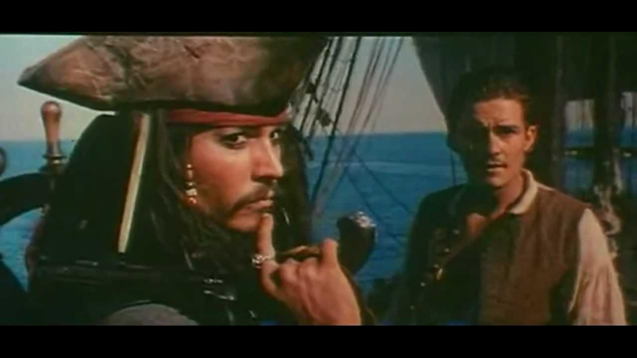 pirati dei caraibi 4 - photo #42