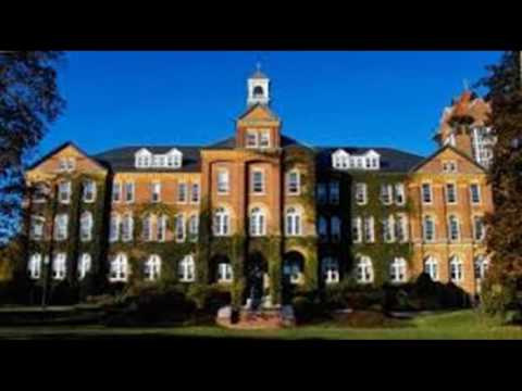 university-of-southern-new-hampshire