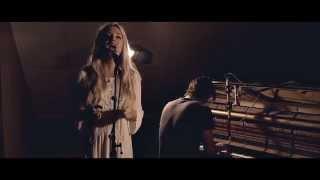 Chloe Paige | Hello - Adele (Live Cover)