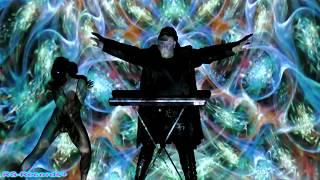 Олег Пахомов Иллюзия любви (Instrumental Electronic Music) 2018