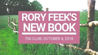 The 700 Club - October 4, 2018