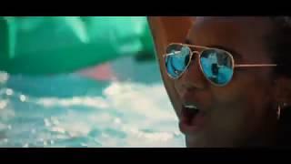Slatta Ft. Lavaman - In The Morning (Official Music Video)