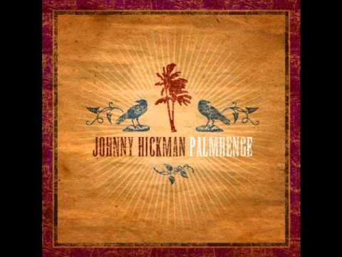 Lucky - Johnny Hickman