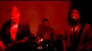 Hamleti-I Want To Break Free