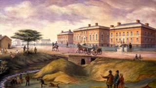John A. Macdonald — The Quinte Years