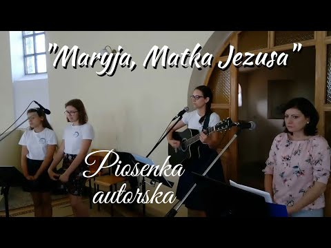 Dobra Matko from YouTube · Duration:  5 minutes 5 seconds