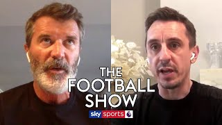 """I think that is nonsense"" 😠 