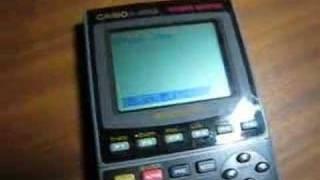 Calculadora Graficadora screenshot 1