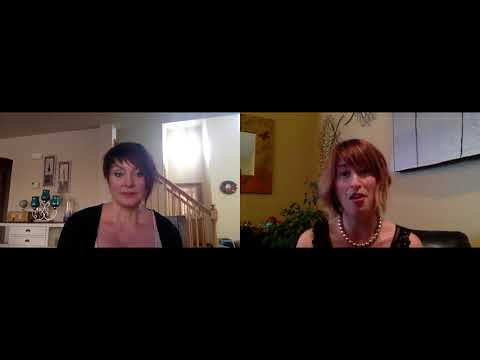 Never Let A Bully Win - Online Video Course with Access Consciousness Facilitators