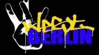 Die Sekte WEST BERLIN