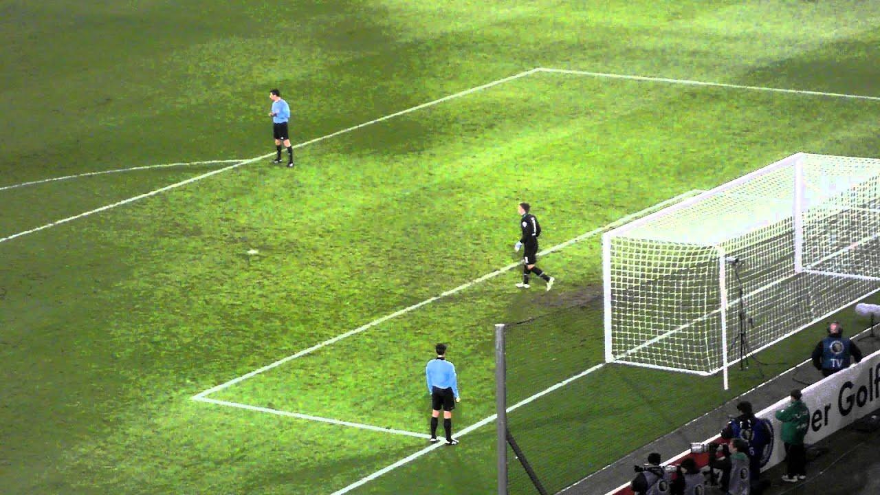Dynamo Dresden Hannover 96