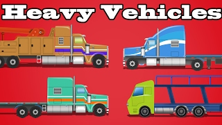 street-vehicles-vehicles-for-children-learning-video-for-kids-toddlers
