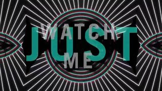 The Phantoms - Watch Me [OFFICIAL VIDEO] Thumb