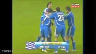 ta orea goal tis ethnikis (εθνική ελλάδος)